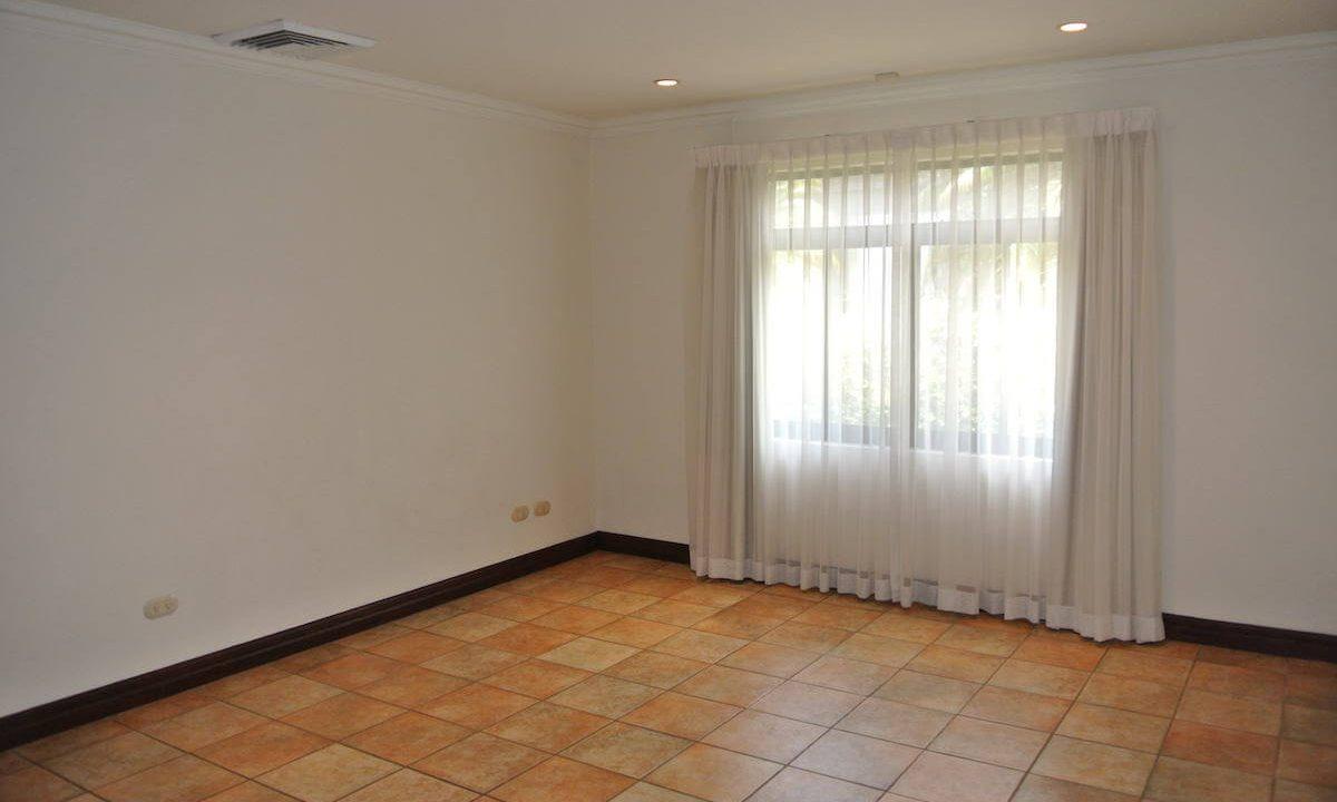 venta-casa-bosques-de-lindora-santa-ana-premium-brokers-3983