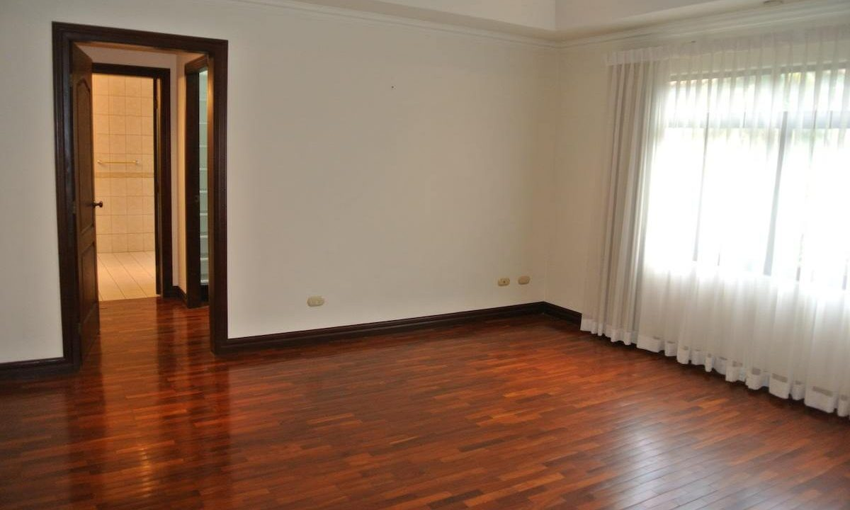 venta-casa-bosques-de-lindora-santa-ana-premium-brokers-3986