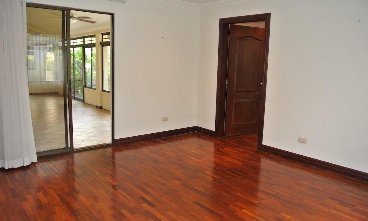 venta-casa-bosques-de-lindora-santa-ana-premium-brokers-3988
