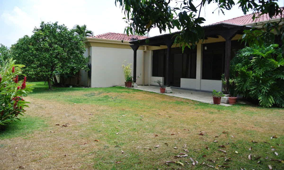 venta-casa-bosques-de-lindora-santa-ana-premium-brokers-4014
