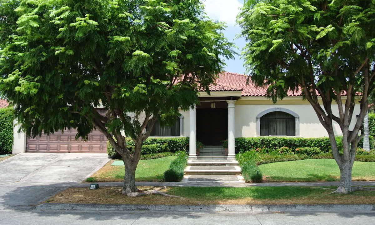 venta-casa-bosques-de-lindora-santa-ana-premium-brokers-4020