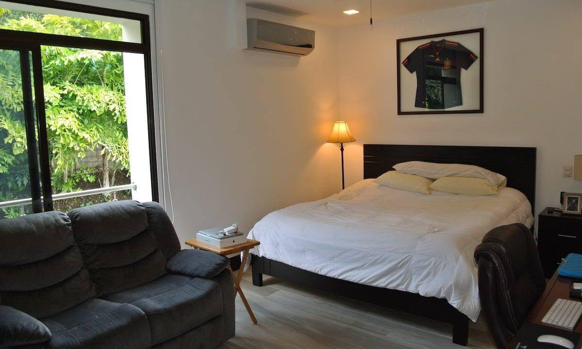 venta-casa-condominio-bosques-de-carao-santa-ana-premier-propiedades (1)