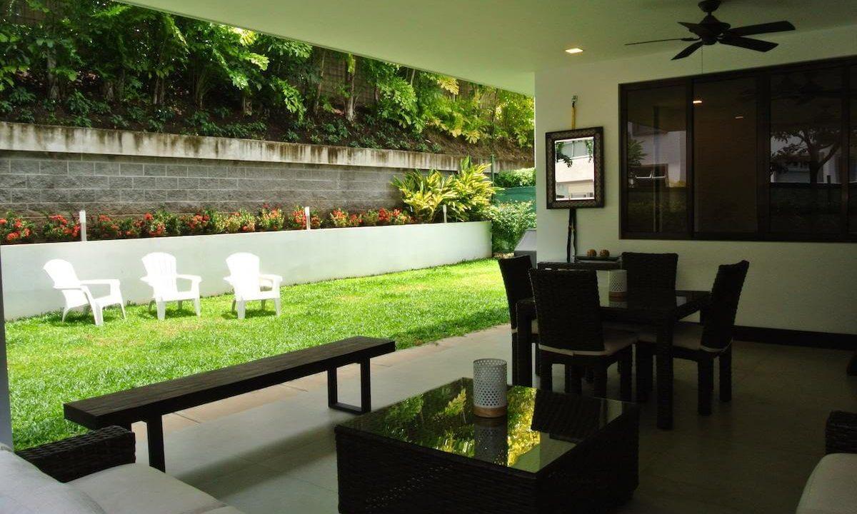 venta-casa-condominio-bosques-de-carao-santa-ana-premier-propiedades (10)