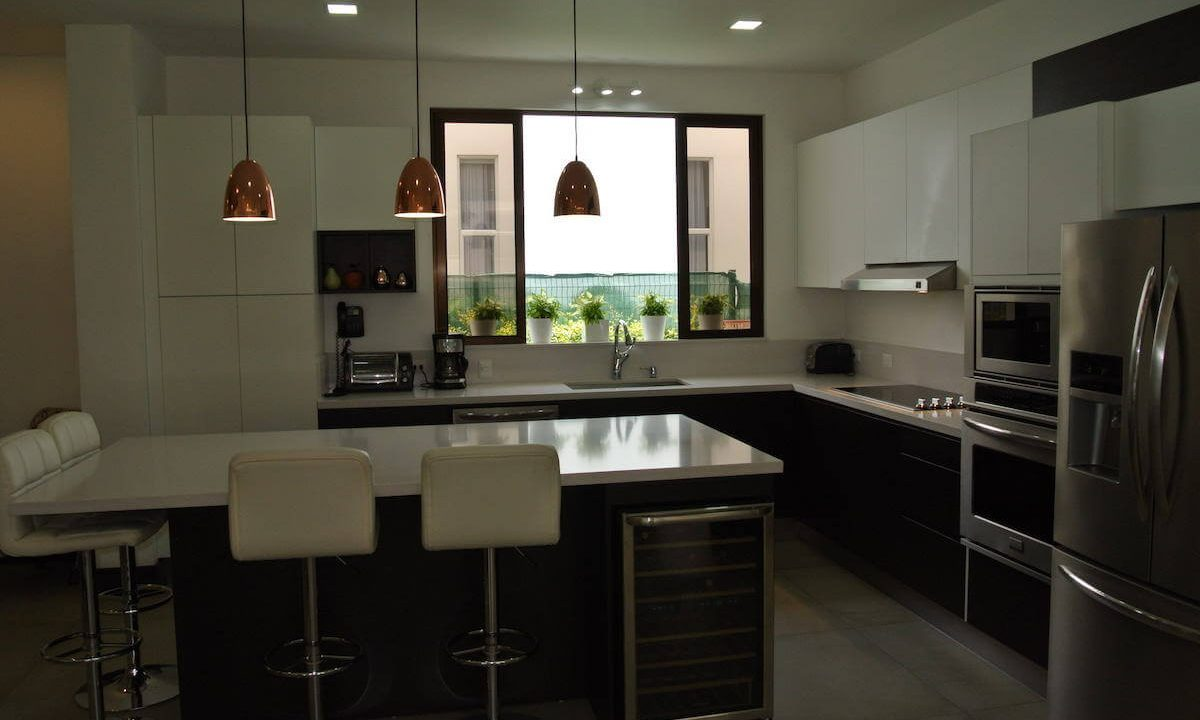 venta-casa-condominio-bosques-de-carao-santa-ana-premier-propiedades (11)