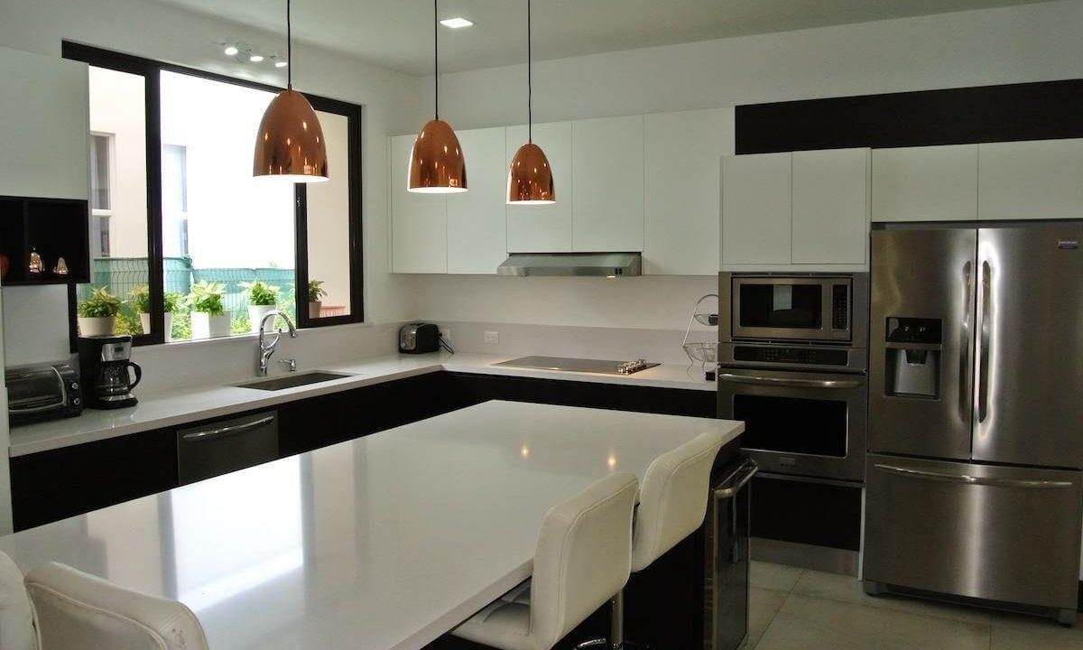 venta-casa-condominio-bosques-de-carao-santa-ana-premier-propiedades (12)