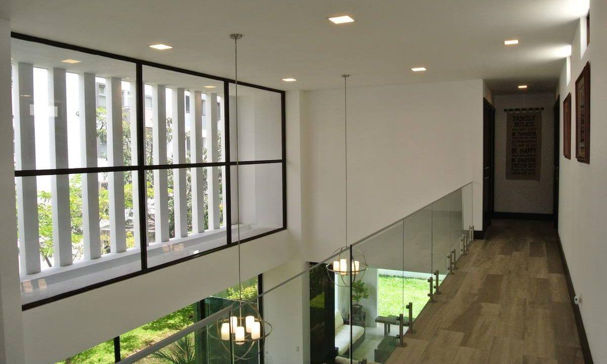 venta-casa-condominio-bosques-de-carao-santa-ana-premier-propiedades (15)