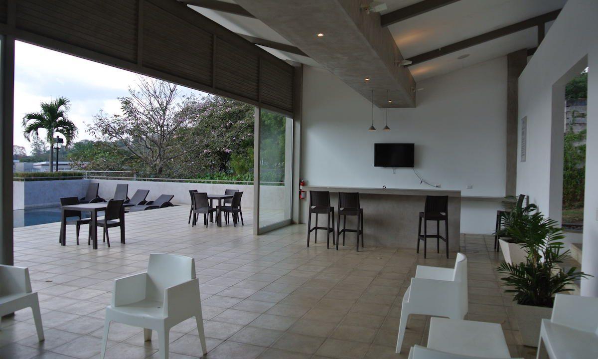 venta-casa-condominio-bosques-de-carao-santa-ana-premier-propiedades (2)