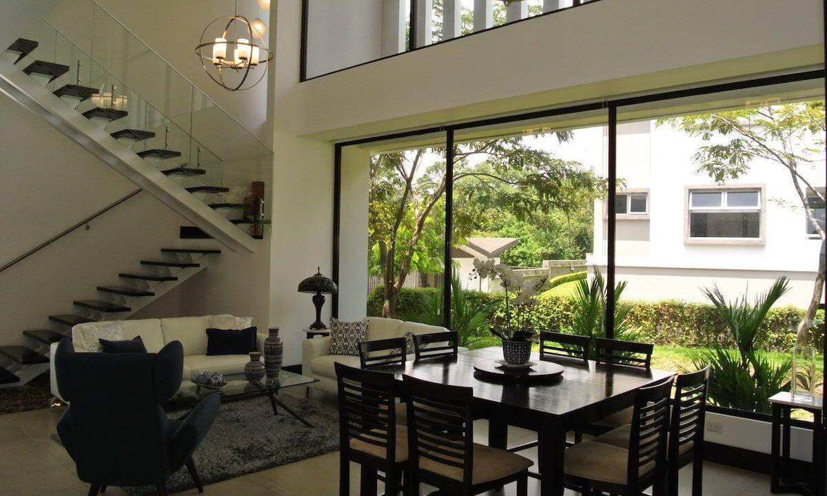 venta-casa-condominio-bosques-de-carao-santa-ana-premier-propiedades (6)