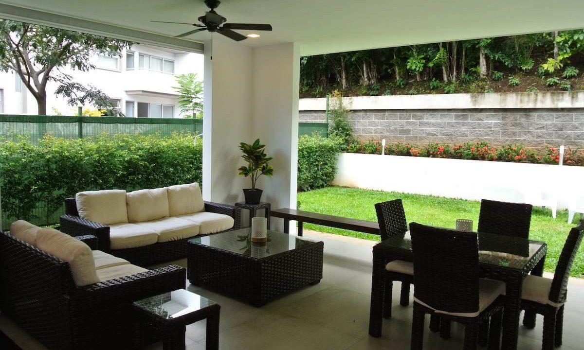 venta-casa-condominio-bosques-de-carao-santa-ana-premier-propiedades (7)