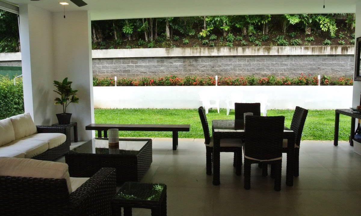 venta-casa-condominio-bosques-de-carao-santa-ana-premier-propiedades (8)