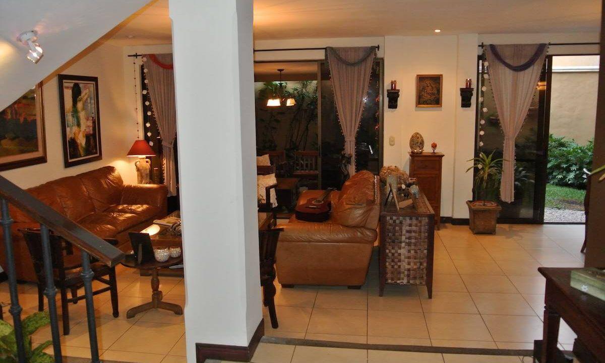 venta-casa-condominio-palma-real-lindora-santa-ana-premier-propiedades (1)