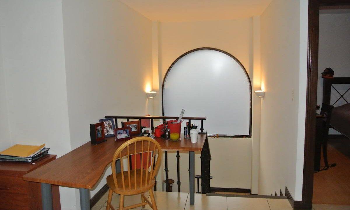 venta-casa-condominio-palma-real-lindora-santa-ana-premier-propiedades (10)