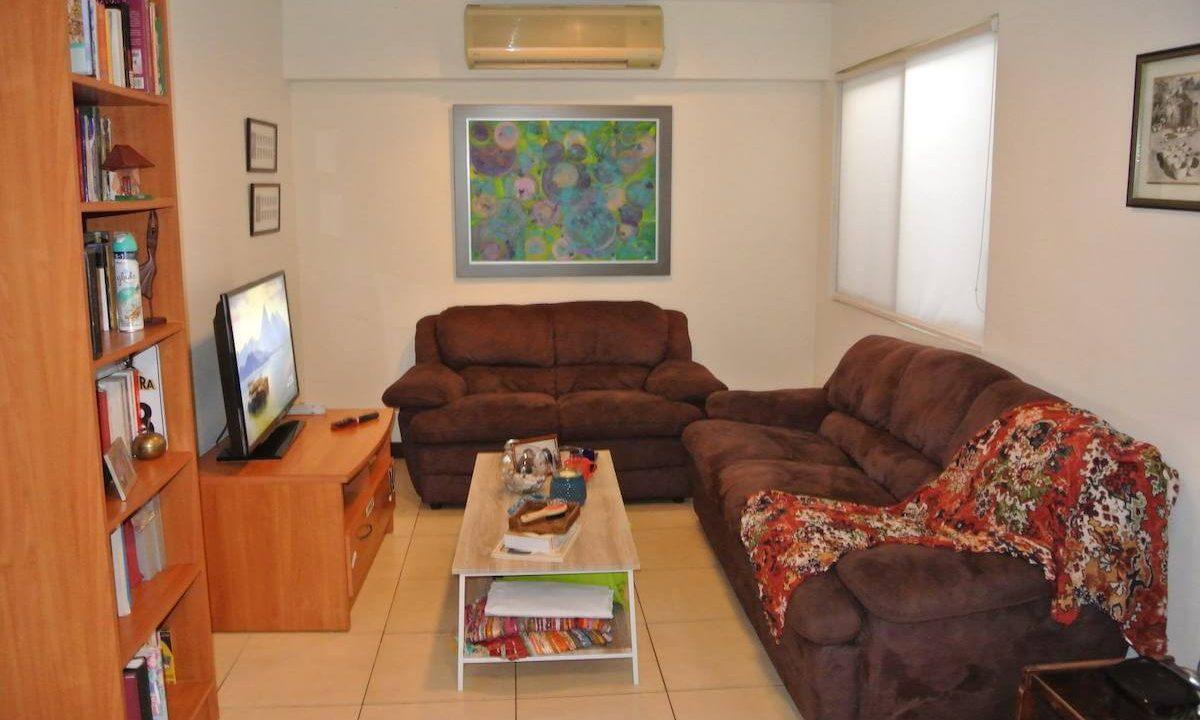venta-casa-condominio-palma-real-lindora-santa-ana-premier-propiedades (11)