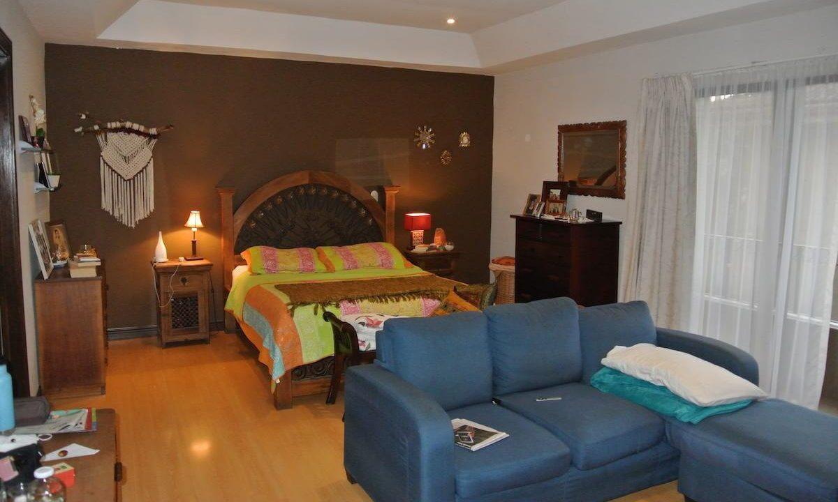 venta-casa-condominio-palma-real-lindora-santa-ana-premier-propiedades (12)