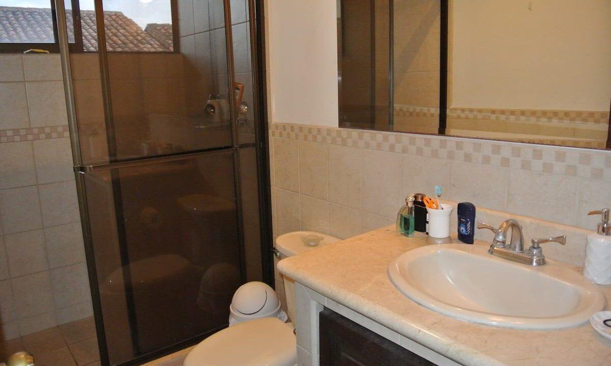venta-casa-condominio-palma-real-lindora-santa-ana-premier-propiedades (17)