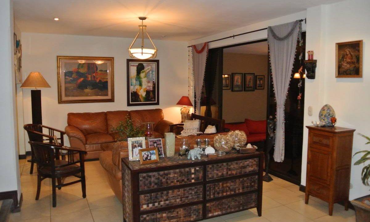venta-casa-condominio-palma-real-lindora-santa-ana-premier-propiedades (2)