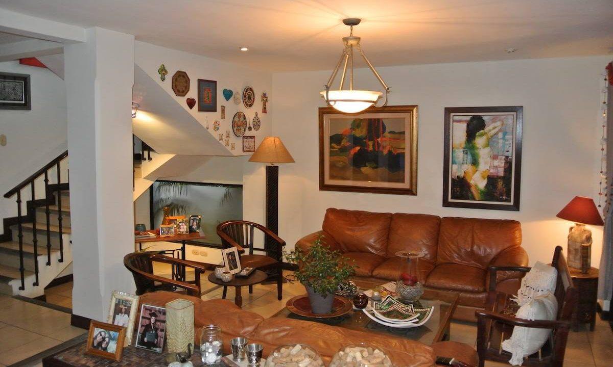 venta-casa-condominio-palma-real-lindora-santa-ana-premier-propiedades (3)