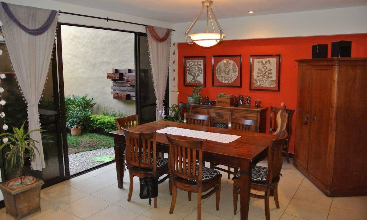venta-casa-condominio-palma-real-lindora-santa-ana-premier-propiedades (4)