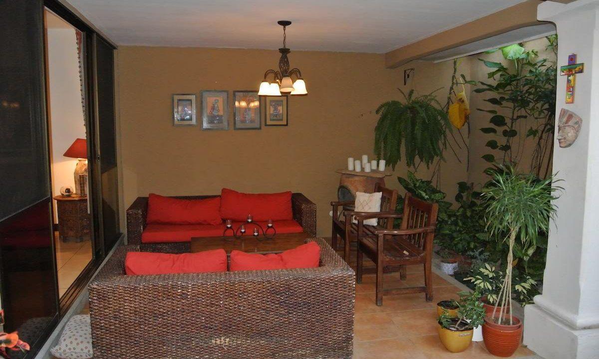 venta-casa-condominio-palma-real-lindora-santa-ana-premier-propiedades (6)
