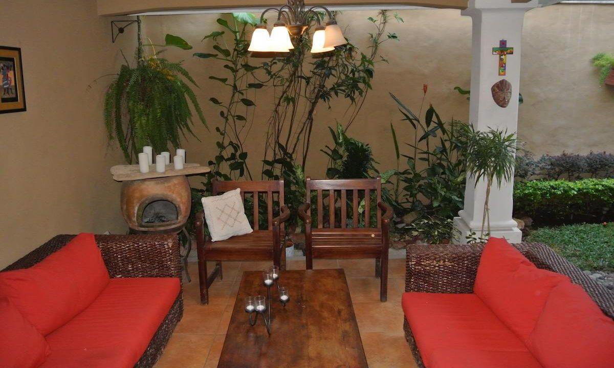 venta-casa-condominio-palma-real-lindora-santa-ana-premier-propiedades (7)