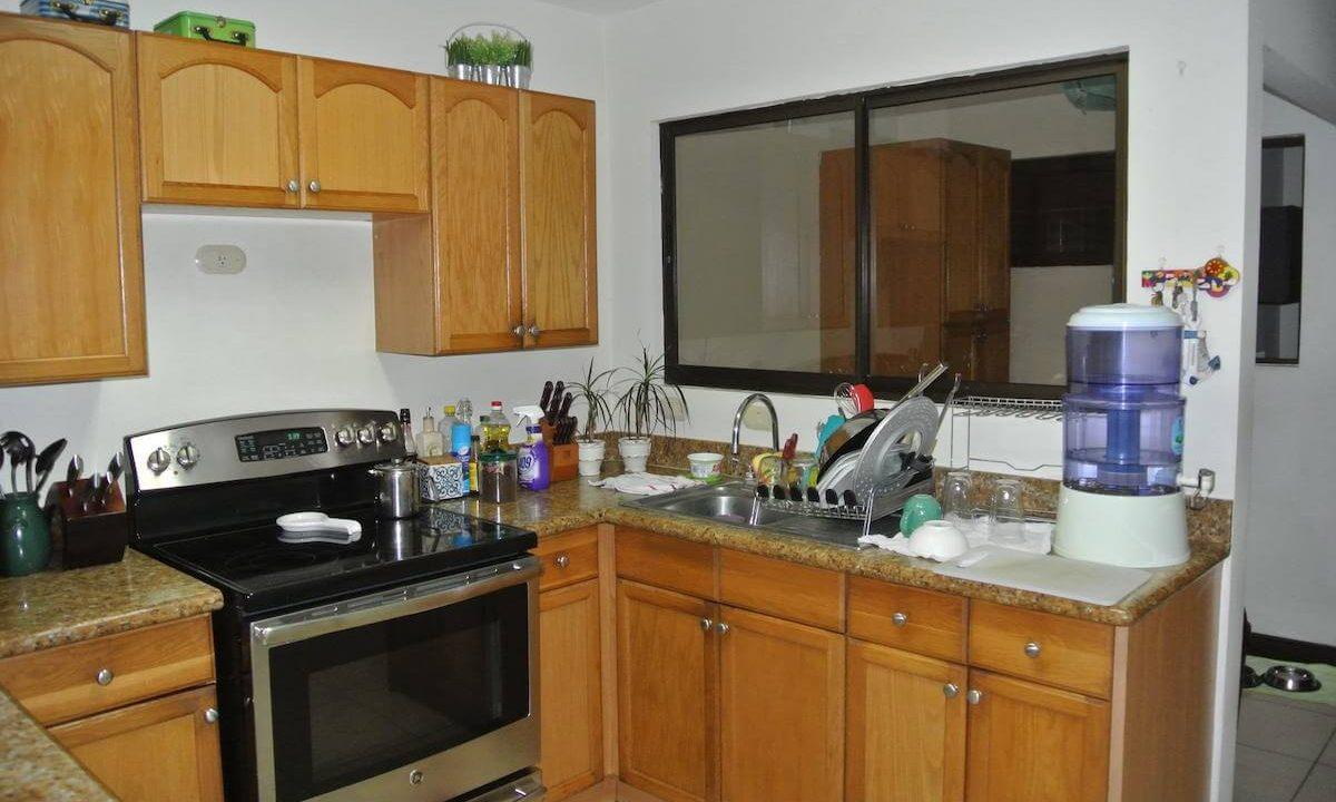 venta-casa-condominio-palma-real-lindora-santa-ana-premier-propiedades (8)
