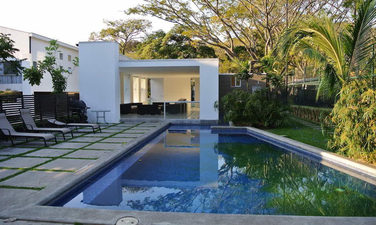 venta-casa-condominio-paseo-del-sol-santa-ana-premier-propiedades (4)