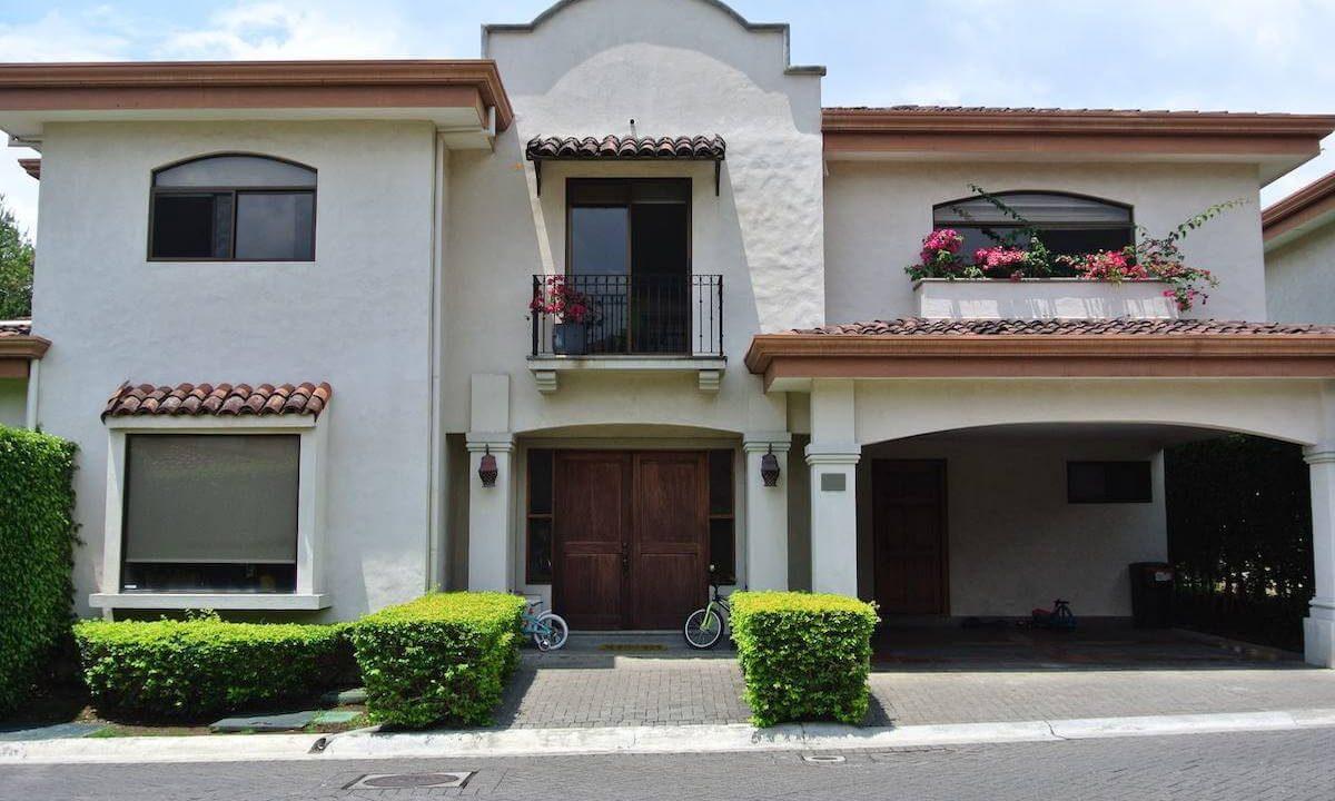 venta-casa-condominio-via-nova-santa-ana-Premier-propiedades (1)