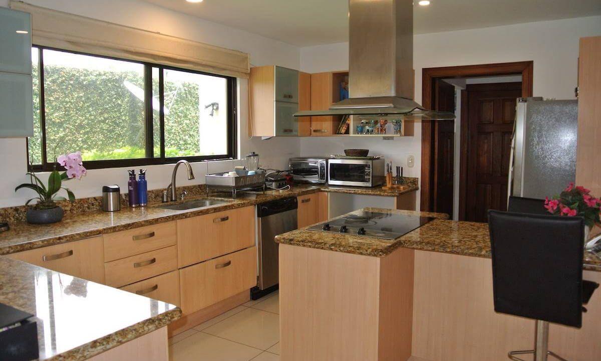 venta-casa-condominio-via-nova-santa-ana-Premier-propiedades (10)
