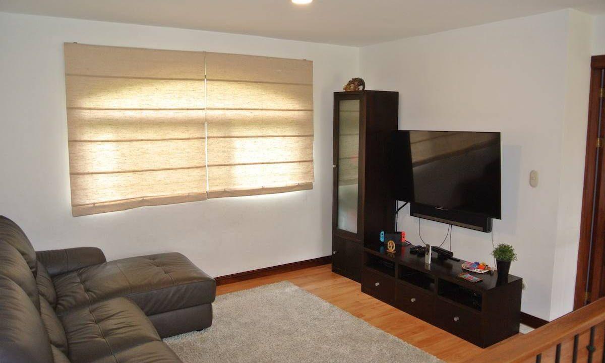 venta-casa-condominio-via-nova-santa-ana-Premier-propiedades (11)