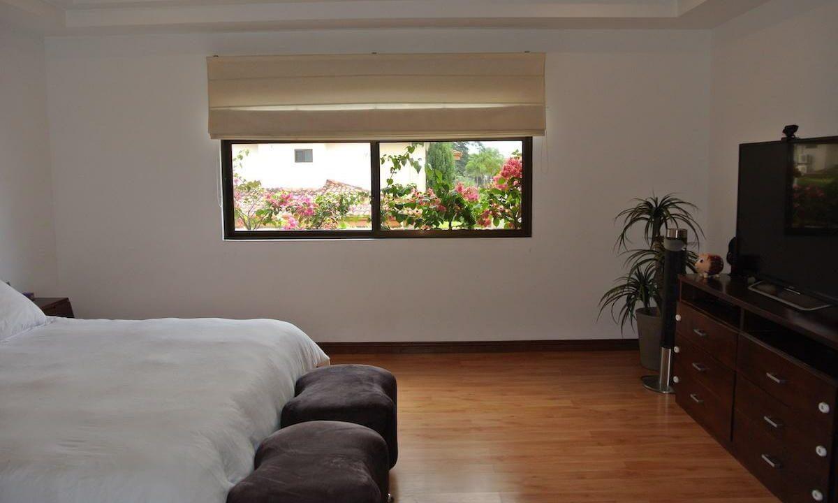 venta-casa-condominio-via-nova-santa-ana-Premier-propiedades (13)