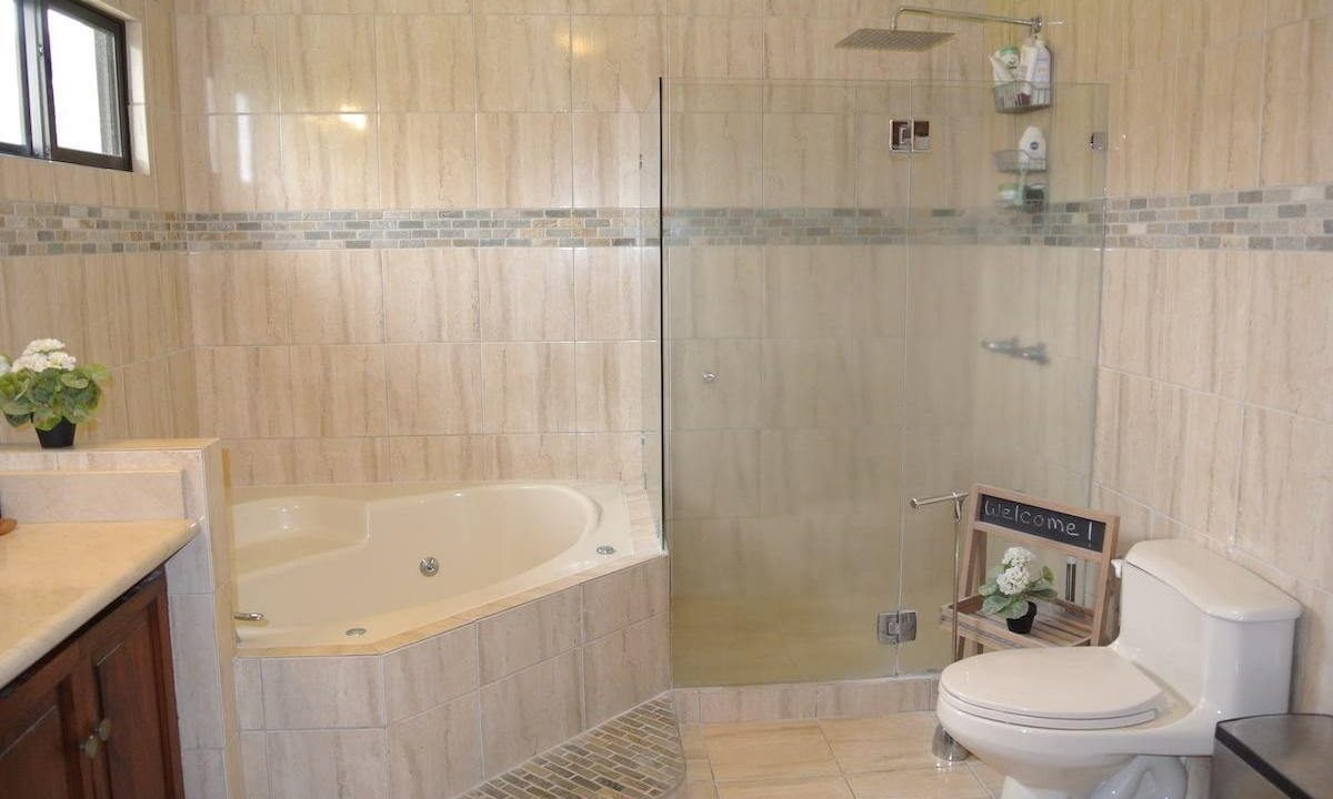 venta-casa-condominio-via-nova-santa-ana-Premier-propiedades (15)
