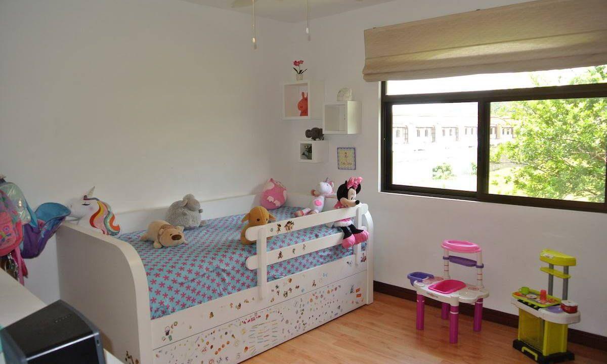 venta-casa-condominio-via-nova-santa-ana-Premier-propiedades (16)