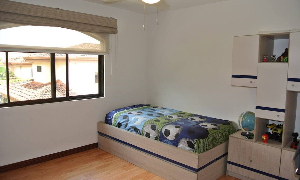 venta-casa-condominio-via-nova-santa-ana-Premier-propiedades (17)