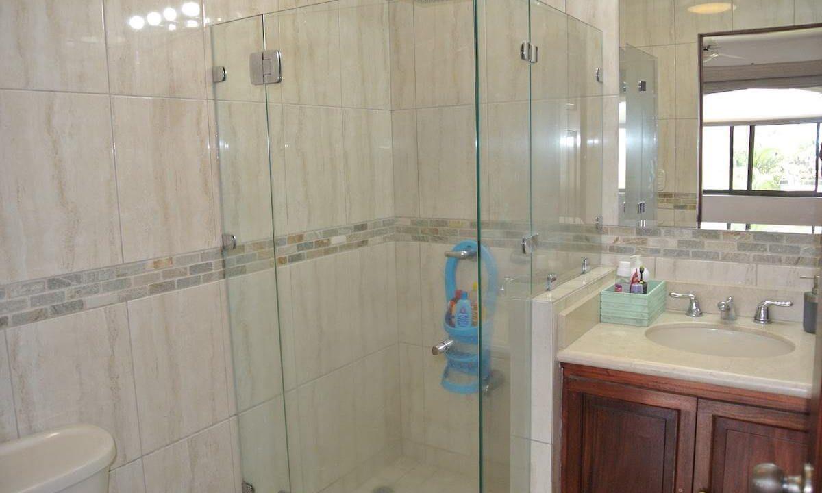 venta-casa-condominio-via-nova-santa-ana-Premier-propiedades (18)