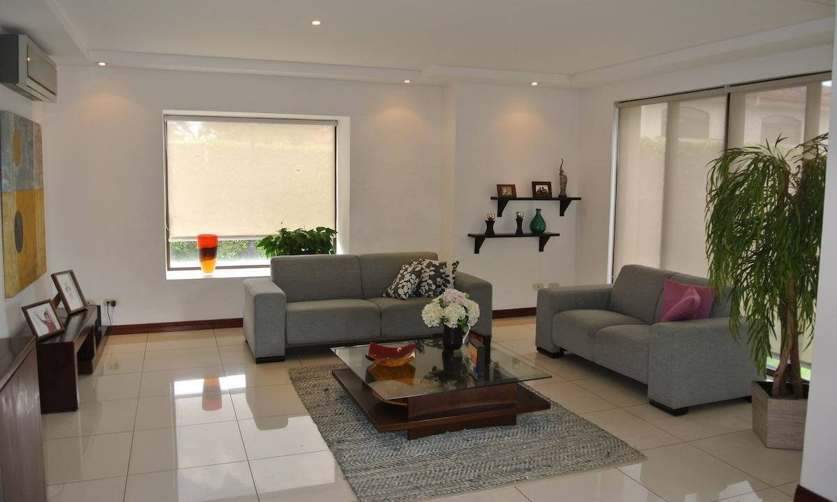 venta-casa-condominio-via-nova-santa-ana-Premier-propiedades (2)