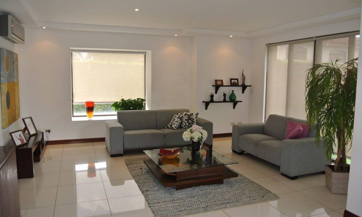 venta-casa-condominio-via-nova-santa-ana-Premier-propiedades (3)