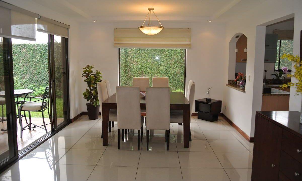 venta-casa-condominio-via-nova-santa-ana-Premier-propiedades (5)