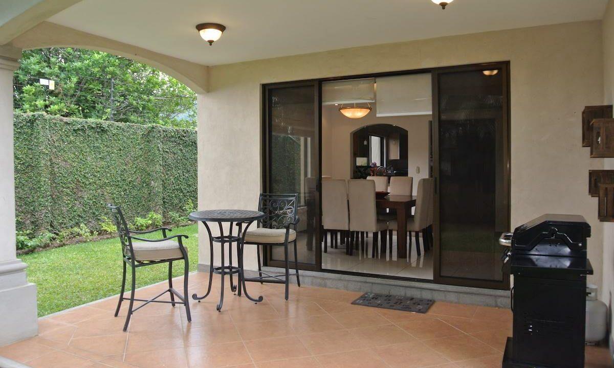 venta-casa-condominio-via-nova-santa-ana-Premier-propiedades (7)