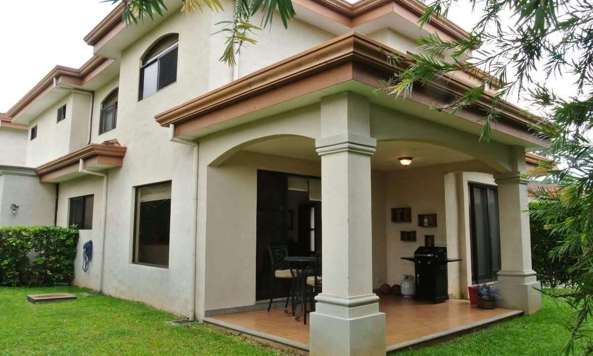 venta-casa-condominio-via-nova-santa-ana-Premier-propiedades (8)