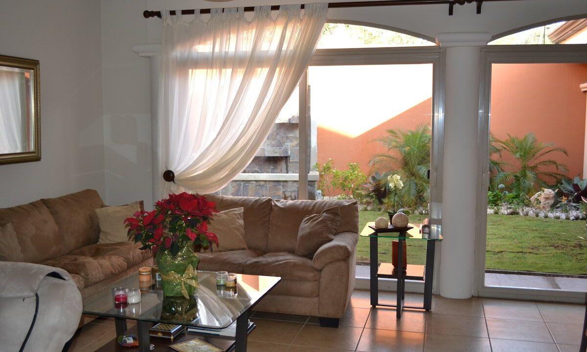 venta-casa-praderas-del-sol-santa-ana-premier-propiedades-28 (2)