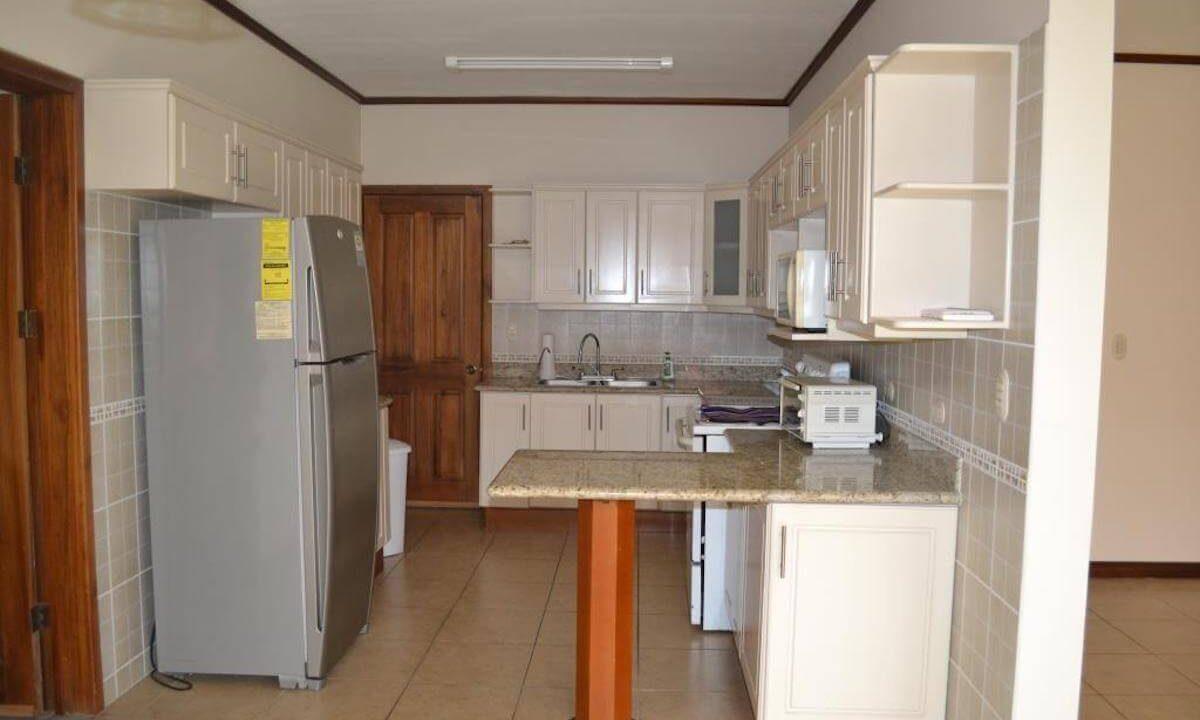 venta-casa-praderas-del-sol-santa-ana-premier-propiedades-28 (8)