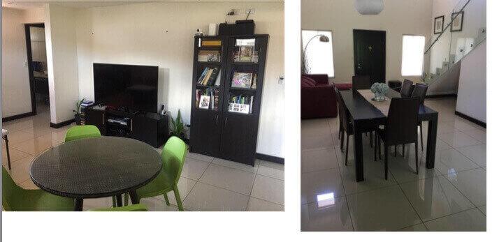 venta-casa-santa-ana-en-condominio-premier-propiedades (11)