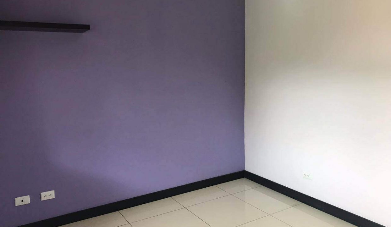 venta-casa-santa-ana-en-condominio-premier-propiedades (12)