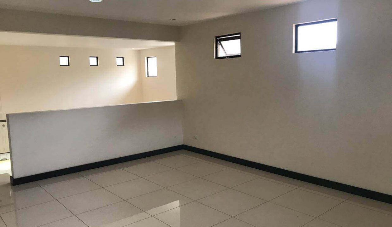 venta-casa-santa-ana-en-condominio-premier-propiedades (15)