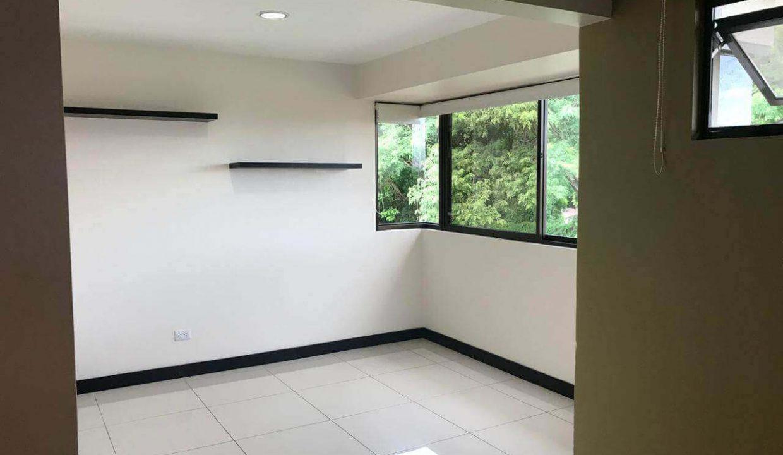 venta-casa-santa-ana-en-condominio-premier-propiedades (16)