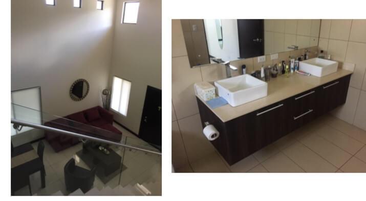 venta-casa-santa-ana-en-condominio-premier-propiedades (22)