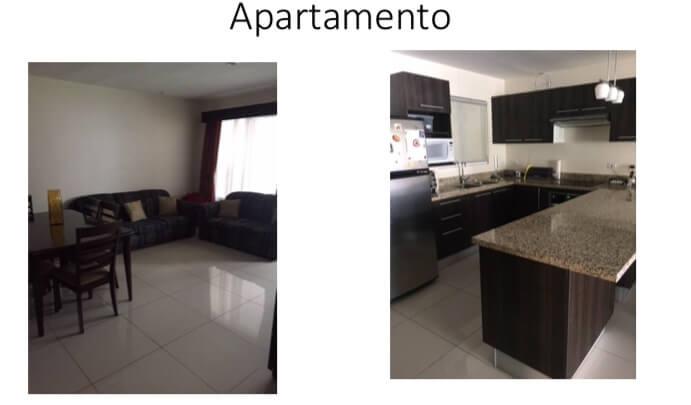 venta-casa-santa-ana-en-condominio-premier-propiedades (23)