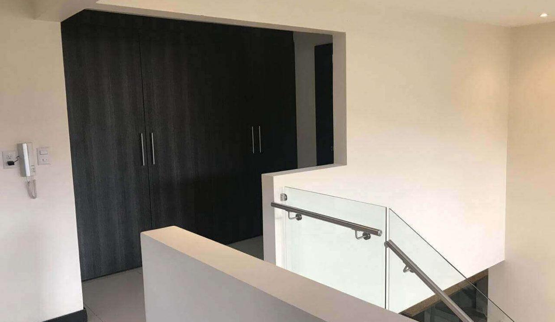 venta-casa-santa-ana-en-condominio-premier-propiedades (4)