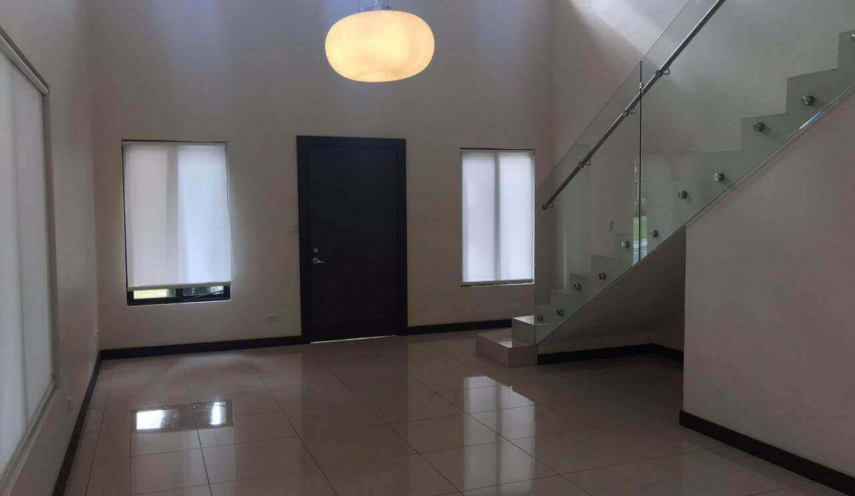 venta-casa-santa-ana-en-condominio-premier-propiedades (7)