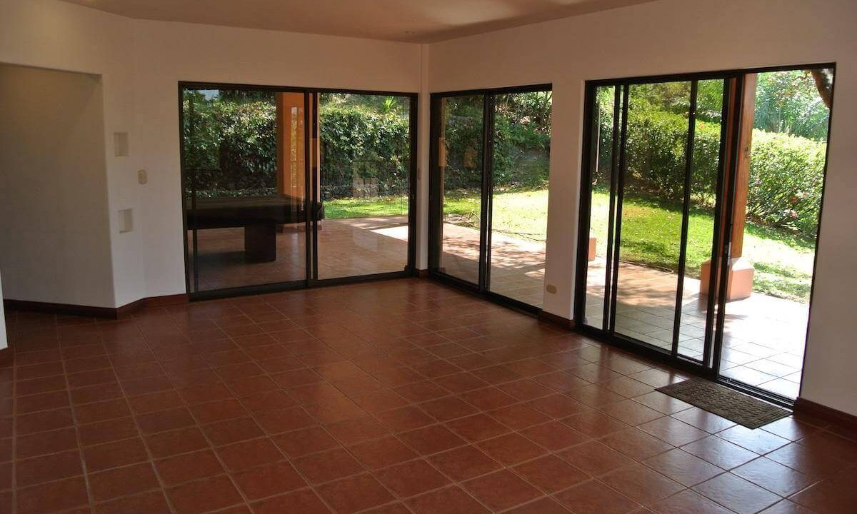 venta-condominio-casa-villa-real-santa-ana-premier-propiedades (1)